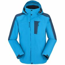 Lafuma Men's (Size L) Access 3 in 1 Jacket Was £210 (Reduced to £67.95)
