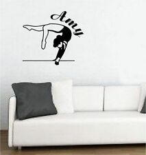 Mural/Pictorial Modern Wall Stickers