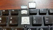 ONE KEY ONLY! - Sony Vaio SVF152 Series Keyboard Replacement Key SVF152C29L 451