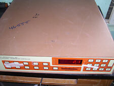 Palm Beach Cryophysics series 4000 Cryogenic Thermometer Controller