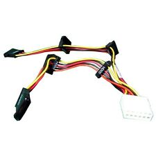 Dell Poweredge 1800 6 Drop SATA Power Cable Y5562
