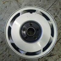"14"" 14X5.5 OEM Factory Original Alloy Wheel Rim 87 88 89 NISSAN GC22 VAN 62229"