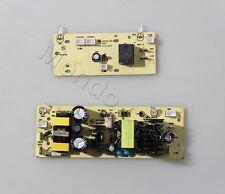 Ariete Scheda Elettronica PCB 2813 Hidrogenia 600 AT6066008500 Originale