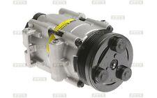 BOLK Compresor, aire acondicionado FORD GALAXY TRANSIT BOL-C031141