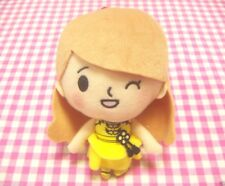 Akb48 Chanrio ( Sanrio ) Kashiwagi Yuki Plush / Japan Furyu Amusement Game Doll