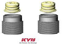 KYB Strut Boot Kit Pair Front for BMW, Lexus, Scion, Toyota, Chrysler / SB111