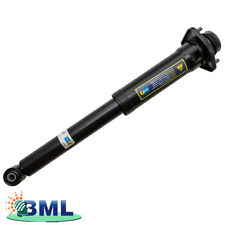 LR RANGE ROVER L322 2002 TO 2009 BILSTEIN SHOCK ABSORBER REAR PART RPD500260G