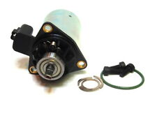 New OEM Genuine Toyota Auris Corolla Verso Yaris MOTOR CLUTCH ACTUATOR OEM New**