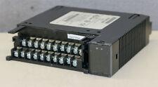 GE Fanuc IC693MDL940 Discrete Output Module