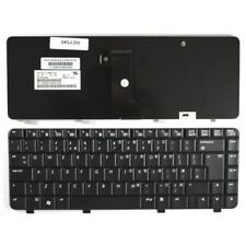 HP Omnibook 500 510 520 530 UK Laptop Keyboard