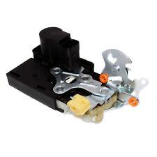 Rear Right Door Lock Actuator 15110650 For Chevrolet Silverado Avalanche 1500