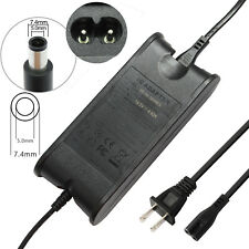 Battery Charger for Dell Inspiron 15-3543 P18F P19T P22G P28F P37G P40F P53G
