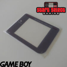 Nintendo Game Boy Replacement Lens Screens