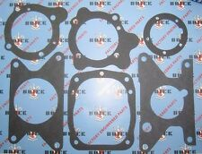 1934-1938 Buick Special Standard Transmission Gasket Kit | Made in USA