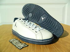 price of 1998 Jordan Shoes Travelbon.us