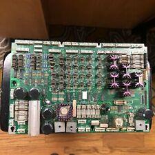 WPC Pinball Board