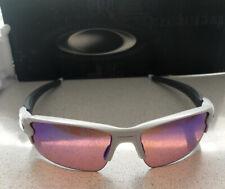 Oakley Flak 2.0  with Prizm Golf lenses