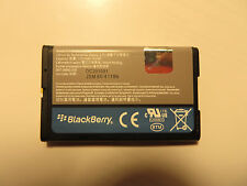 BLACKBERRY Curve 8300 8310 8520 9300 C-S2 Li-ion BATTERY CS2 ORIGINAL QUALITY