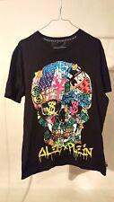 Philipp Plein T-Shirt PJY002N