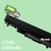 New HS03 HS04 Battery for HP 807956-001 807957-001 807612-421 807611-421 41Wh