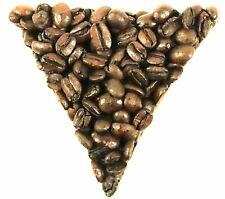 Colombian Excelso Popayan Fair Trade Whole Coffee Bean Medium Roast Inexpensive