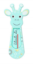 Baby Safe Mobile da bagno Termometro-Giraffe
