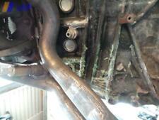 Mercedes CLK C208 BJ99 111.975 Motor Teilepaket 2.3 142KW 150.489Km