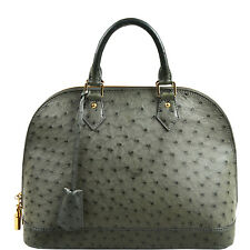959459451 Louis Vuitton products for sale | eBay