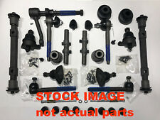 Super Front End Kit 1963 1964 1965 1966 1967 1968 Cadillac Full Size