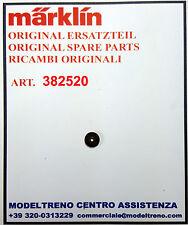 MARKLIN 382520    CARRUCOLA  GRU   SEILROLLE 76515