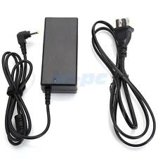 65W Laptop Power Charger for Toshiba Satellite A205 A215 A200 L505 C655