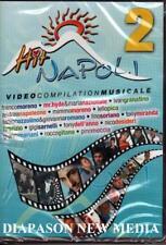 Compilation - Hit Napoli 2 DVD