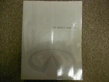 1997 INFINITY I30 Service Repair Shop Workshop Manual FACTORY OEM BOOK 97 DEAL