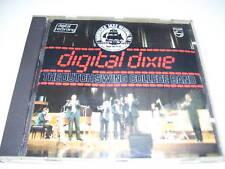 The Dutch swing college band - Digital Dixie ( cd 1981