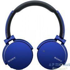 Sony MDRXB650BTL Blutooth Over Ear Headphones