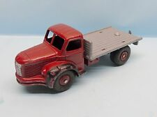 19275 DINKY TOYS / FRANCE / 34 BERLIET PORTE CONTAINER