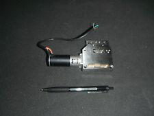 Goniometer w DC Servo Motor (4654)