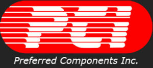 Timing Set  Preferred Components  TS21181B