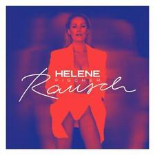 Helene Fischer: Rausch | CD | NEU | von Helene Fischer
