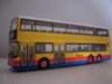 Collectable Bus & Coach Models