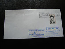 Taaf - Busta 9/10/1984 (cy57) (e)