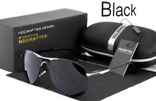 HD-CRAFTER BRAND  POLARIZED 100% PROTECTION UV 400 MENS SUNGLASSES
