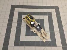 Whirlpool Range Oven Control Board 8523034 6610333