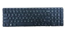 New listing New Backlit Us Keyboard For Hp Envy M6-K058Ca m6-k088ca m6-k010dx m6-k015dx