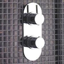 Matériel mitigeurs thermostatiques de robinetterie en laiton pour le bricolage