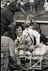 Larry Cannon #95 - 1979 CART Miller High Life 150 - Vintage Race Negative