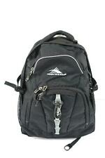 HIGH SIERRA 105157 ACCESS 2.0 COMPUTER WATER REPELLENT BACK PACK BACKPACK BAG