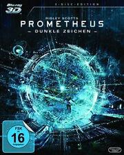 DVD- & Blu-ray Filme & Entertainment als Fassbender Michael Sci-Fi und Fantasy Blu-ray