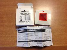 JSB COOPER Remote Indicator Unit   CIR301 / FX251D / DIR301