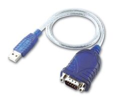 Cables To Go 26886 Usb Serial Db9 Adapter